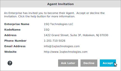 agent_invite